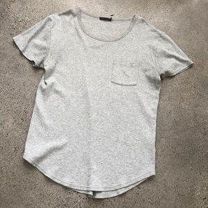 National Standard Shirt